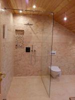 duschen4
